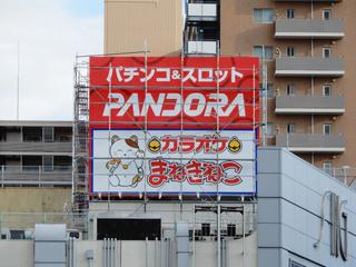 manekineko20201126_1.jpg