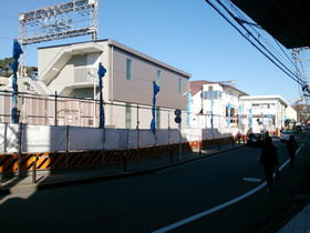 marche20141214_1.jpg