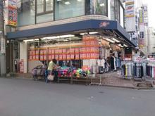 marukawa20170531.jpg