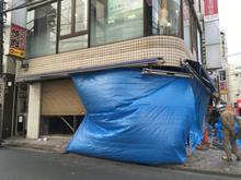 marukawa20170609.jpg