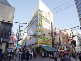marukawa20210311_1.jpg