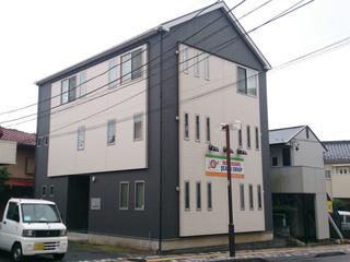 marukawa20210311_2.jpg