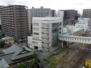 marukawa20210311_3.jpg