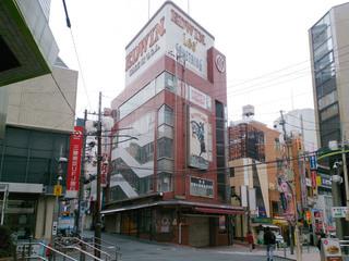 marukawa20210311_4.jpg