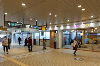 matsukiyo20210515_3.jpg