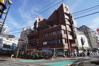 matsuya20210125_2.jpg