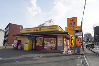 matsuya20210428.jpg