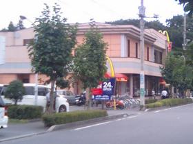 mc-cafe-kobuchi1.jpg