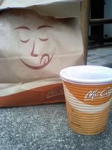 mc-cafe-kobuchi2.jpg