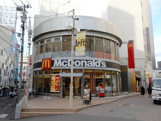mcd20190331_2.jpg