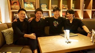 meet-up-english20191003_2.JPG
