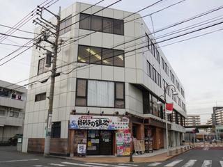 mekiki20210108_1.jpg