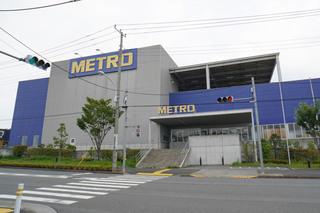 metro20210807_2.jpg