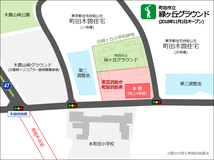 midorigaoka20181028.png