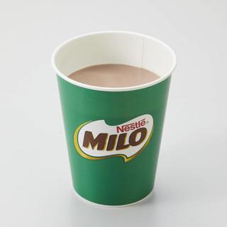 milo20210307_3.jpg