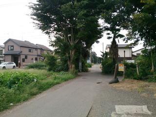 minami34-20140927.jpg