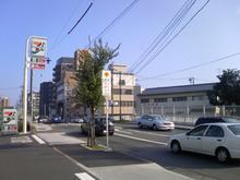 minamibashi20080912.jpg