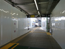 minamimachida-sta20180217_3.jpg