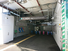 minamimachida-sta20180217_5.jpg