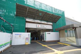 minamimachida-sta20190427_4.jpg
