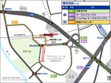minamimachida20160903.png