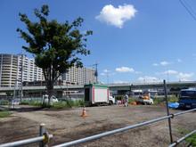 minamimachida20160903_7.jpg