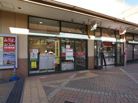 minamimachida20161223_1.jpg