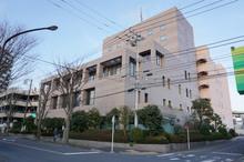 minamimachida20170226_2.jpg