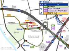 minamimachida20170323_3.png