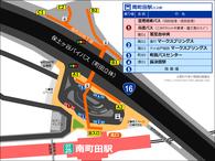 minamimachida20170601.png