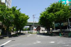 minamimachida20180422_5.jpg