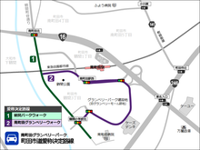 minamimachida20180615.png