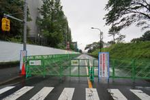 minamimachida20180615_10.jpg