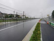 minamimachida20180615_3.jpg
