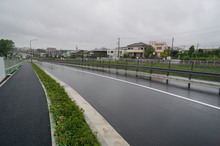 minamimachida20180615_5.jpg
