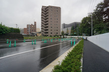 minamimachida20180615_7.jpg