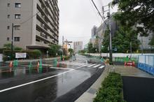 minamimachida20180615_9.jpg