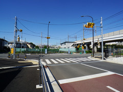 minamimachida20180929.jpg