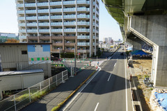 minamimachida20181130_2.jpg