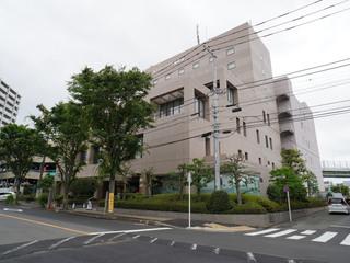 minamimachida20190530_3.jpg