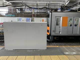 minamimachida20190807_7.jpg