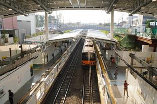 minamimachida20191001_10.jpg