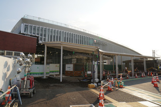 minamimachida20191001_11.jpg