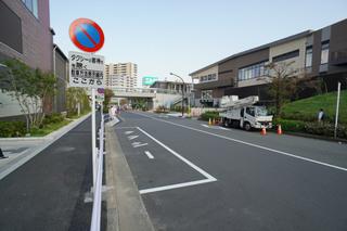 minamimachida20191001_18.jpg