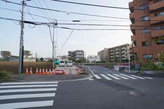 minamimachida20191001_20.jpg