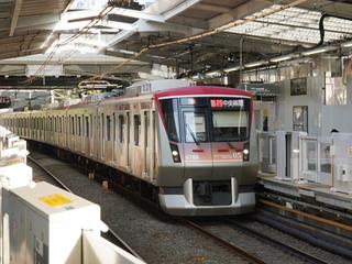 minamimachida20191001_4.jpg