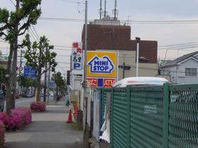 ministop20110509_2.jpg