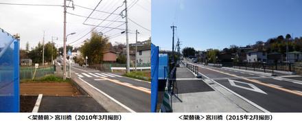 miyakawa20150301.jpg