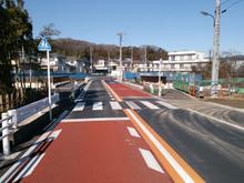 miyakawa20150301_1.jpg