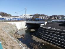 miyakawa20150301_3.jpg